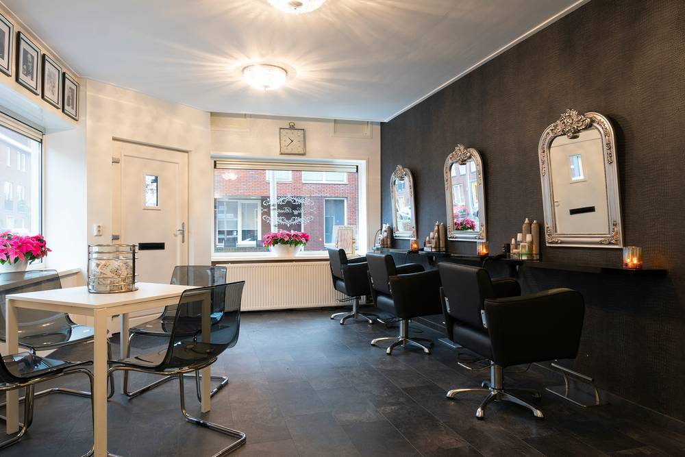 Haarboutique_salon