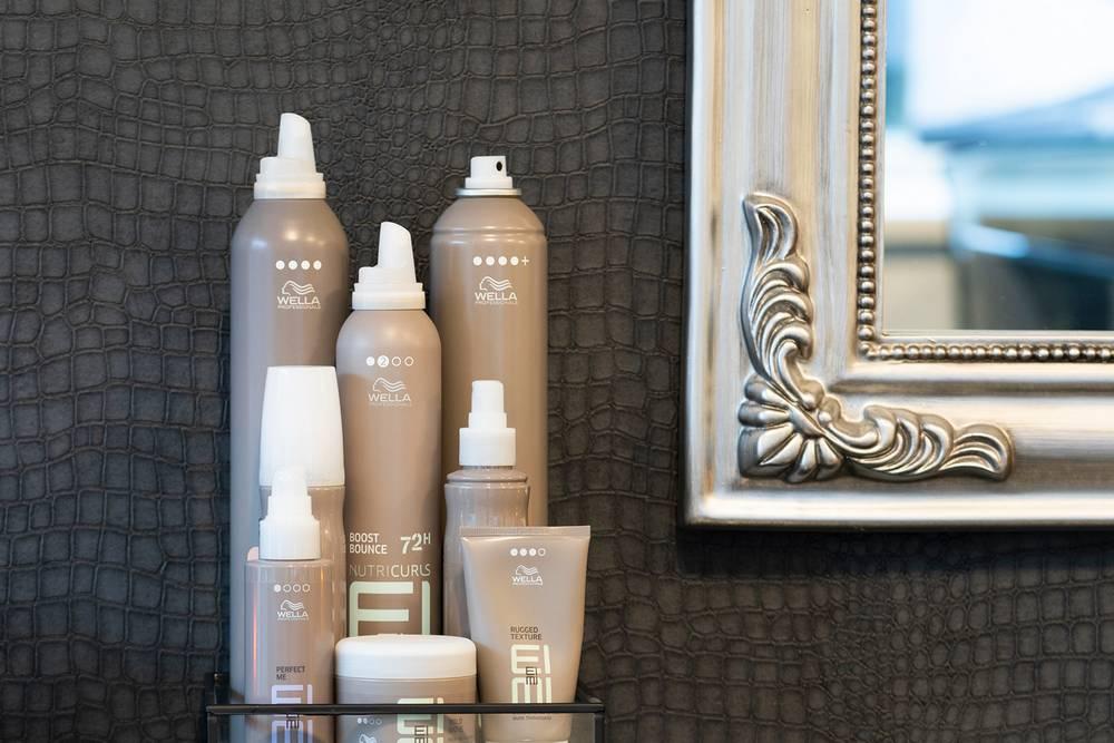 Haarboutique_wella-producten